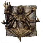 <b>Female Goddess</b>