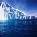 <b>Antartica</b>