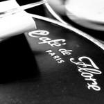Caf? de Flore