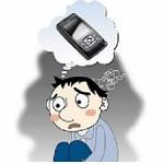 <b>Cell Phone Usage?</b>