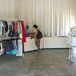 <b>Free Store</b>