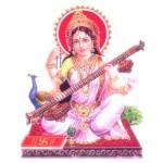 <b>Saraswati Puja</b>
