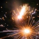 <b>Diwali Lights</b>