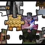 <b>AurovilleTV Video Contest</b>
