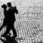 <b>Argentine Tango</b>