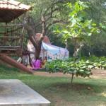 <b>Nandanam Open House</b>
