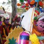 <b>Kali Festival</b>