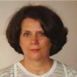 Dr. Catherine Henry Plessier