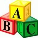 <b>A....B...C</b>