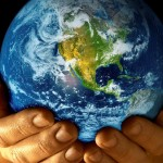 <b>From the Earth to our soul</b>
