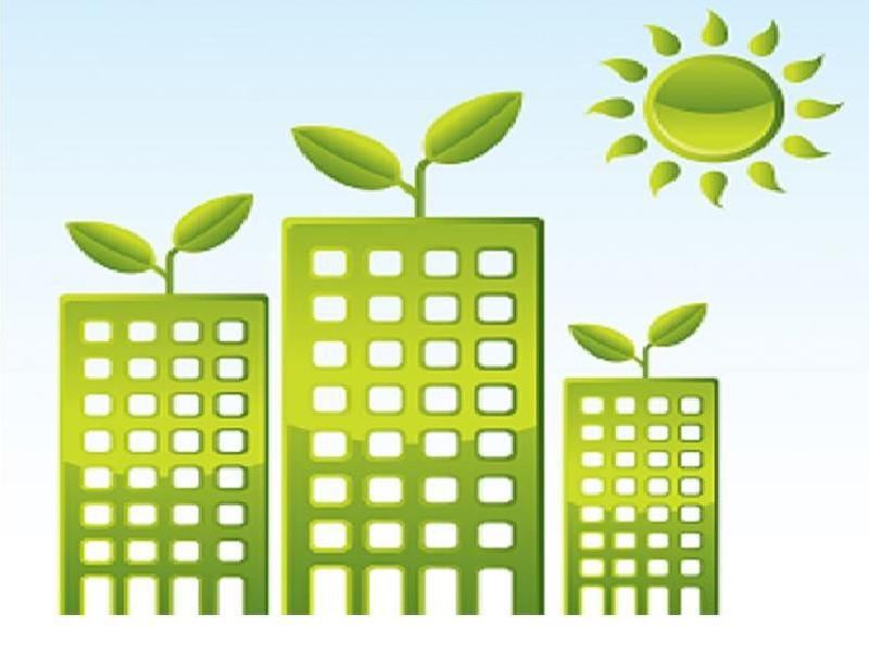 Photographer:   Green Buildings