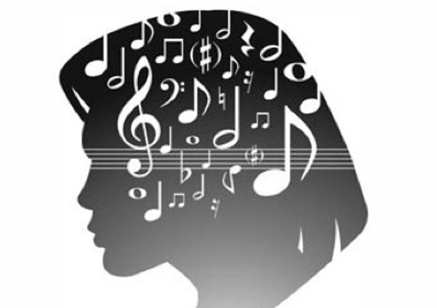 Photographer: | music brain