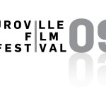 <b>Behind the Scenes: AV Film Festival</b>