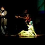 Karthik and Gotam