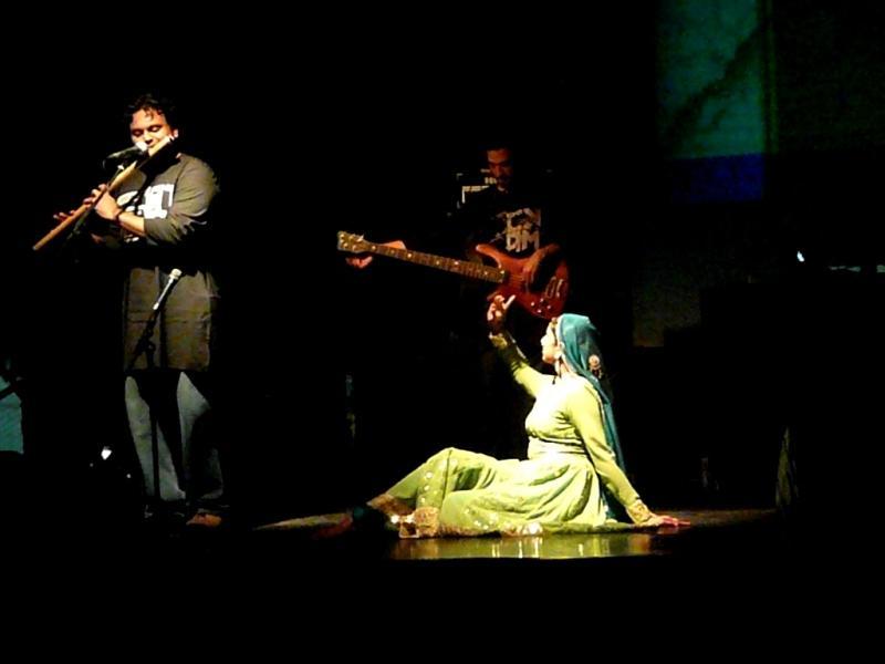 Photographer: | Karthik and Gotam