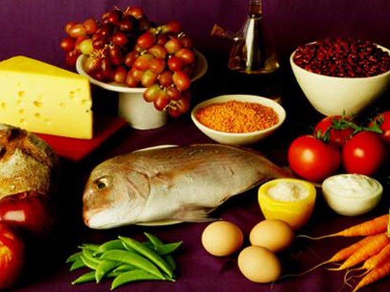 Photographer: | healthy food
