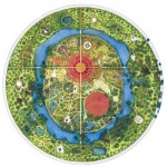 <b>Ecological Planning and Design</b>