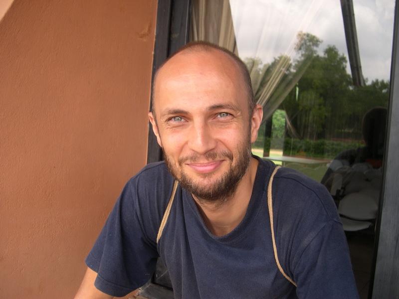 Photographer:   Nikolai