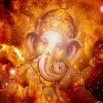 <b>Who is Ganesh?</b>