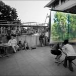 <b>Film Festival Inauguration</b>