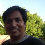 <b>Suresh on Films</b>