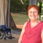 <b>Accessibility Auroville</b>