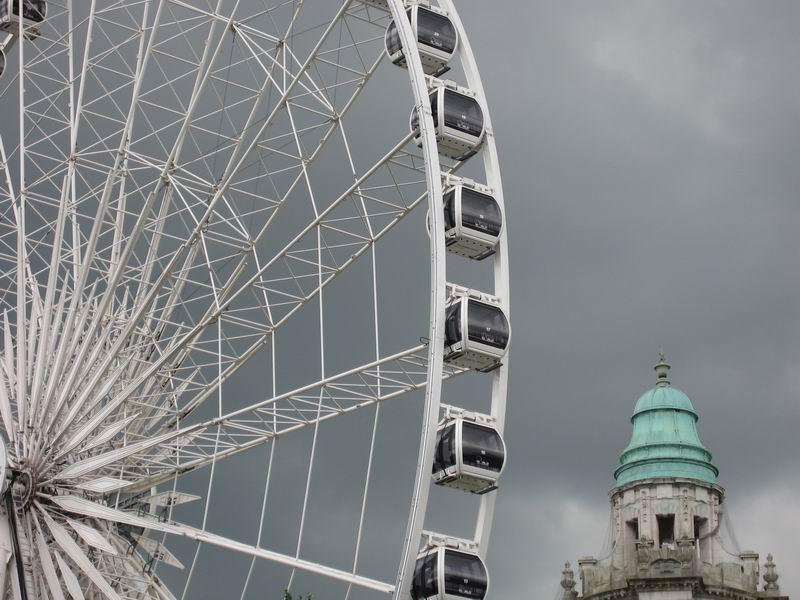 Photographer: | Giant Wheel