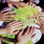 <b>Pedagogia 3000 y Tierra de Ninos</b>