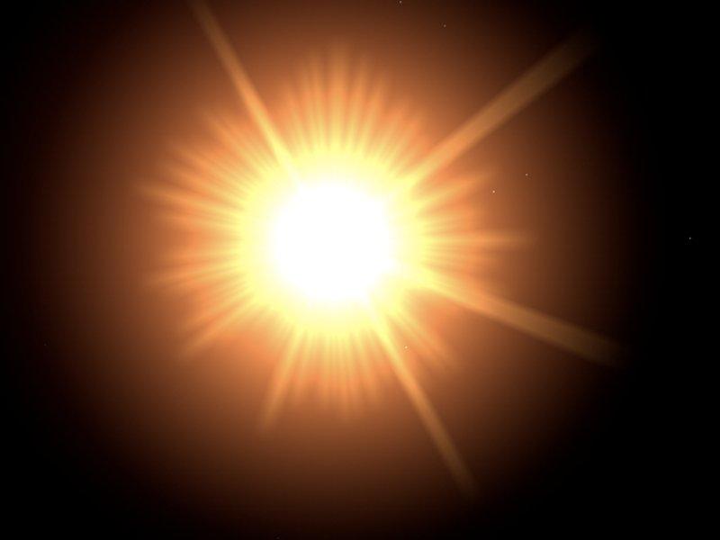 Photographer: | The  Sun