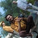 <b>A presto Auroville, a prestissimo</b>