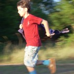 <b>Run for the Heart 2010</b>