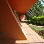 <b>Architecture and Brazilian Music</b>