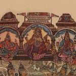 <b>Carnatic Flute Recital</b>