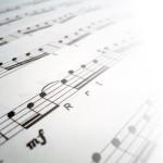 <b>Classical and Tango Recital</b>