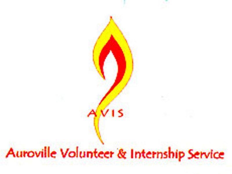 Photographer: | AVIS Logo