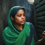 <b>L`autre cinéma indien</b>