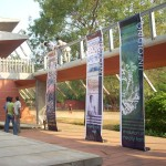 <b>Unfolding, The Auroville City Form</b>