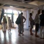 UNFOLDING, The Auroville City Form