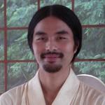 <b>Spirituality trough tea ceremony</b>
