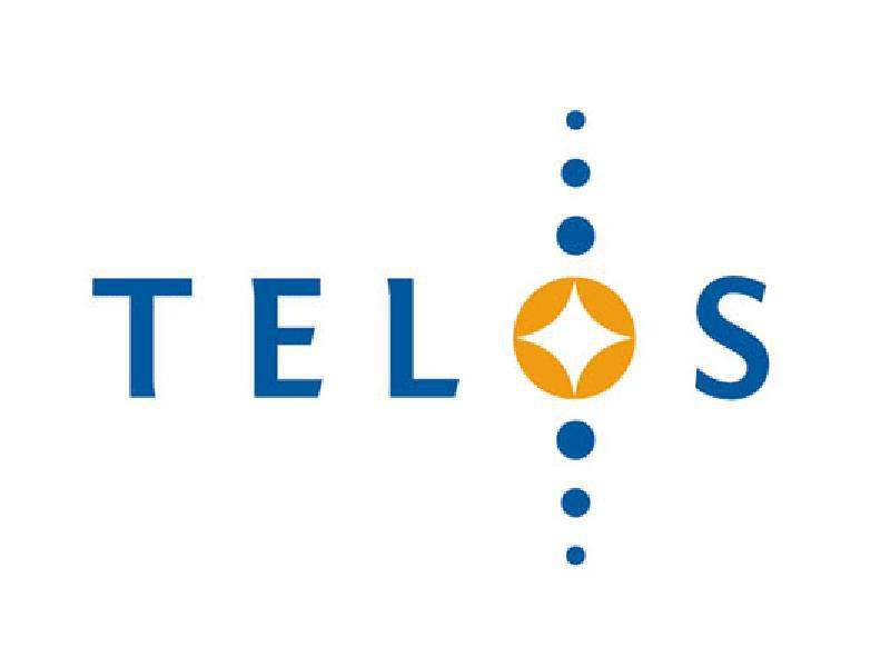 Photographer:Telos | Logo
