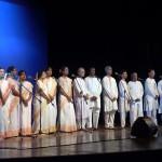 <b>Shobba Mitra`s Composition</b>