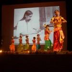 <b>Cultural Program</b>