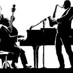 <b>All That Sweet Jazz</b>