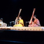 <b>Dhrupad Music and Shared Space</b>
