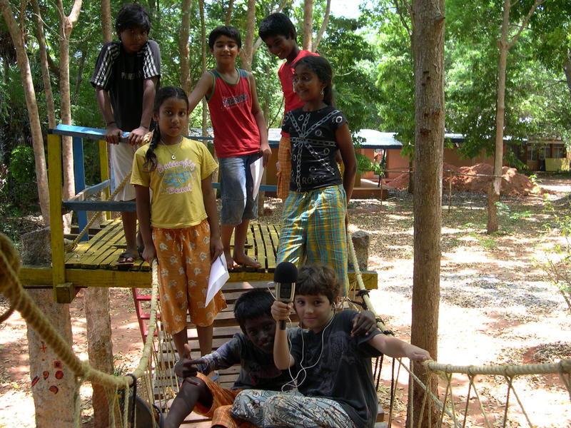 Photographer:Vinu   deepanam kids
