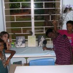 Deepanam children