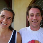 <b>Auroville au Cœur</b>