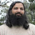 <b>Presentation on Auroville by Sraddhalu Ranade</b>