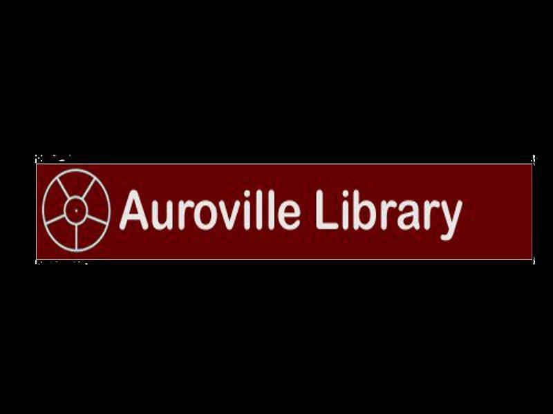 Photographer:AV Library | AV Library online