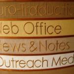 outreachmedia